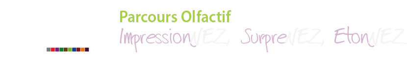 Infosaveurs Logo